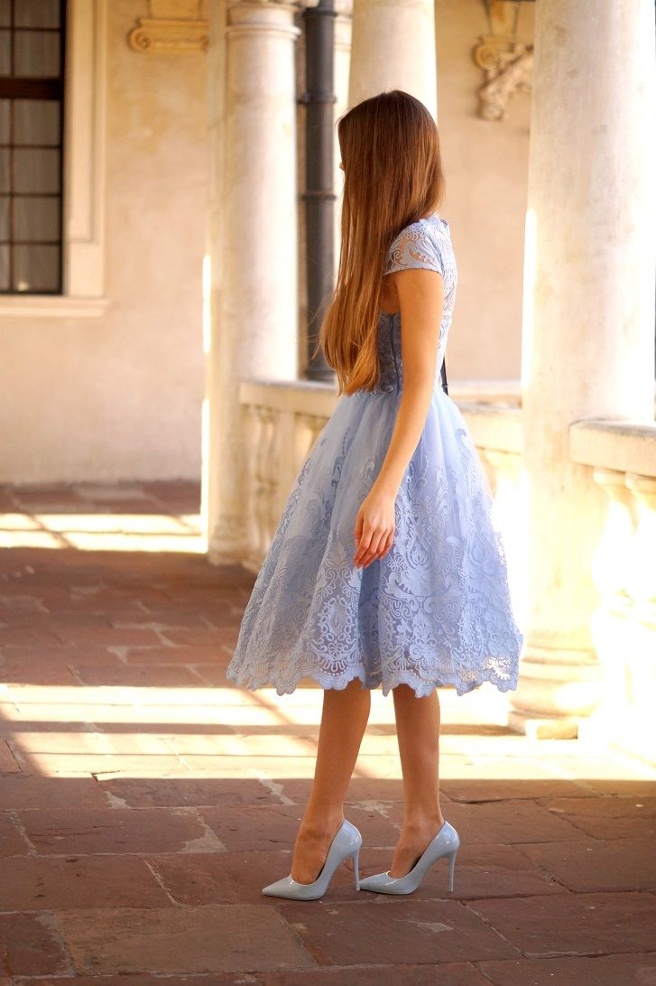 Only My Fashion Style Chi Chi Dress Dresses Fashion Dress Up