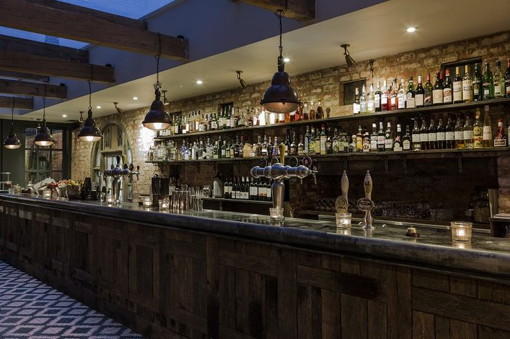 Book a Table | No 131 Cheltenham, Crazy Eights, Boutique Restaurant Hotel & Bar in the Cotswolds, Gloucestershire