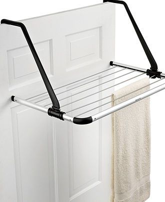 17 best ideas about laundry drying racks on pinterest drying racks laundry rack and laundry. Black Bedroom Furniture Sets. Home Design Ideas