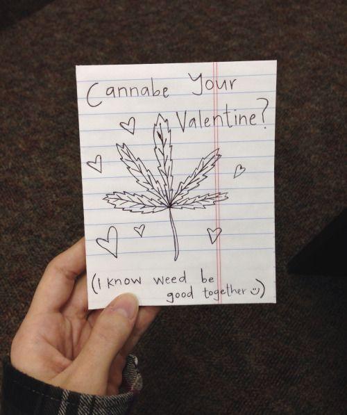 dextroverted:  Happy Valentine's Day
