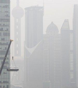 La China manda in pensione il PIL.