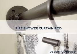 industrial shower curtains - Google Search
