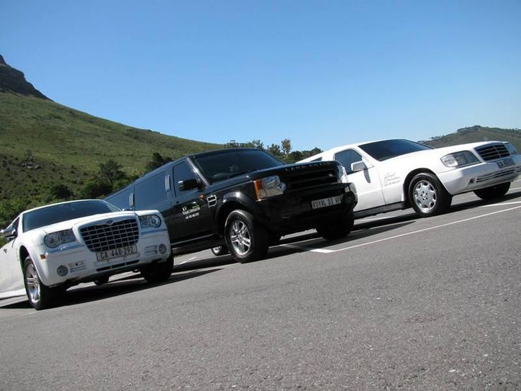 First class limousine service montego bay airport