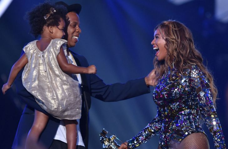 BALLIN: You Won't Believe How Much MONEY Jay-Z and Beyonce Spend On Blue Ivy School - http://www.ratchetqueens.com/how-much-money-jay-z-and-beyonce-spend-on-blue-ivy-school.html