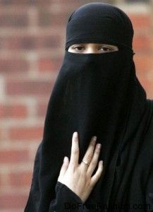 la habra single muslim girls Los angeles all housing wanted  favorite this post sep 27 2 girls looking for sd hide this posting  favorite this post sep 27 single female in search for.