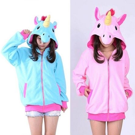 Unicorn Hoodies! https://grateful-bacon.myshopify.com/products/unicorn-hoodie-sale-limited-quantities-at-this-price