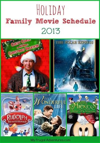 Christmas Calendar Movie : Best images about christmas music movies books on
