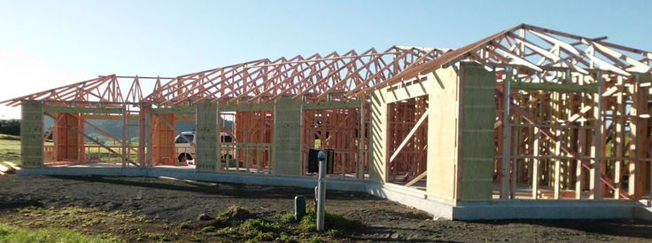 - VIP FRAMES AND TRUSSES