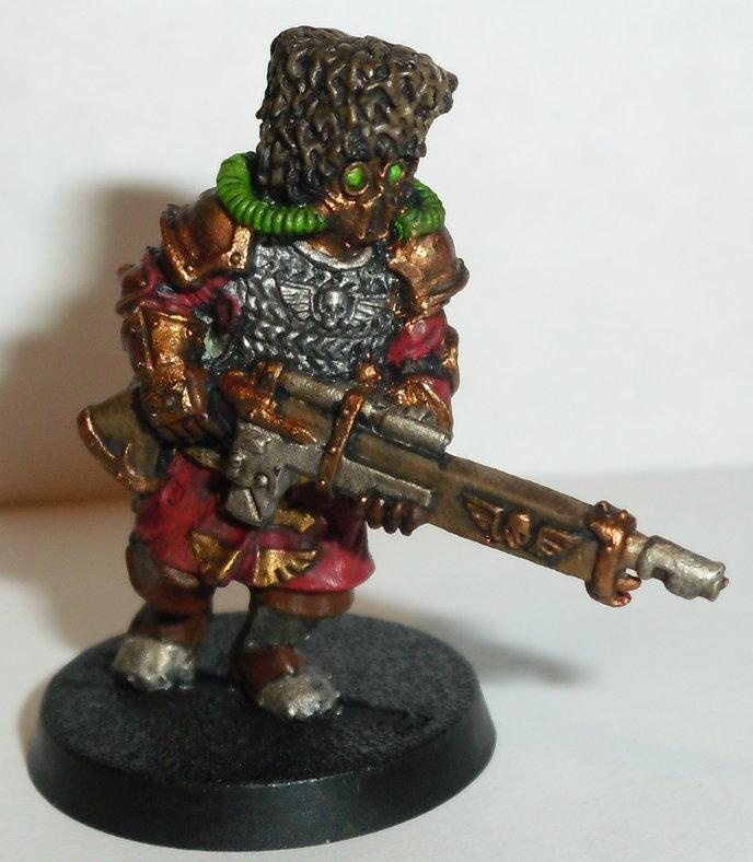 17 Best Images About I Like Miniatures On Pinterest
