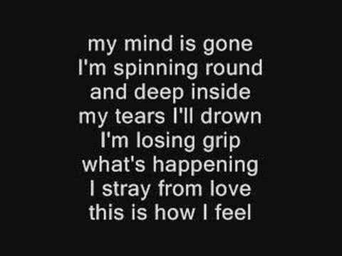 """""""Cry"""" ~ Rihanna"""