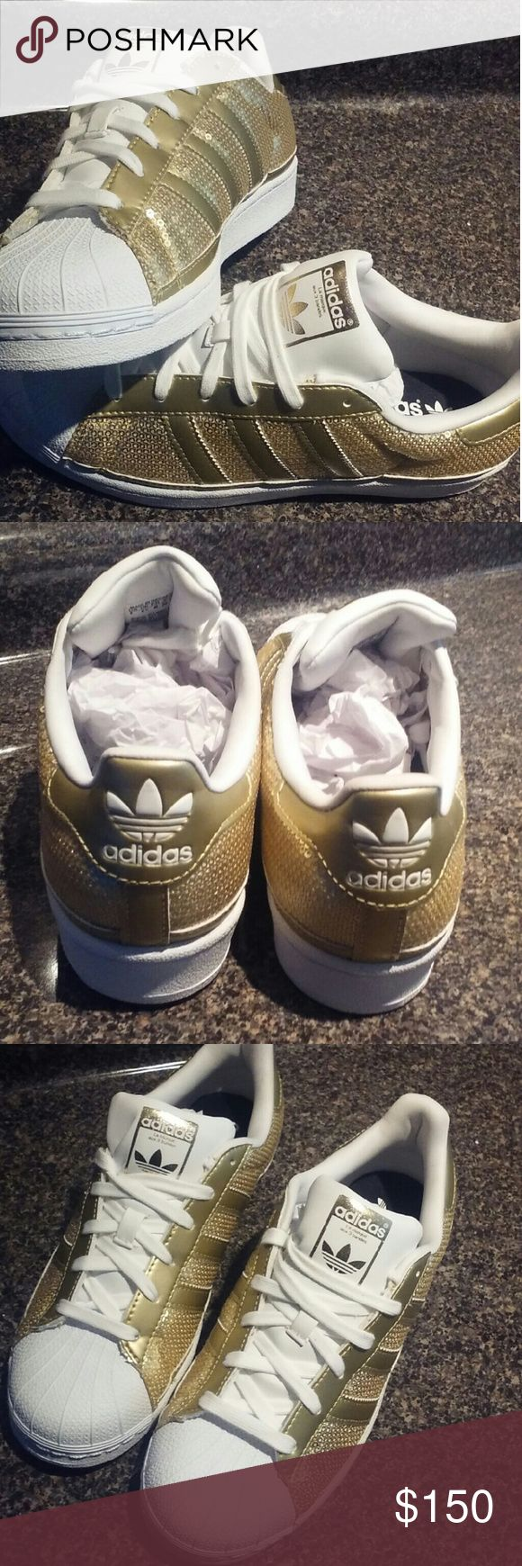adidas goodyear 12 adidas superstar iridescent footlocker