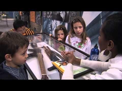 education canada nunavut jobs
