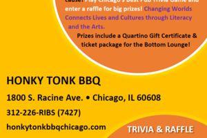 Pilsen restaurants, bars, events & music | Metromix Chicago