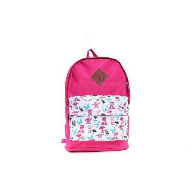 Temukan Garucci Tas Anak - BG 3195 seharga Rp 142.000. Dapatkan sekarang juga di Shopee! http://shopee.co.id/jimbluk/107948678