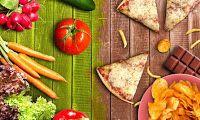 Kozani on Line  : Επτά τροφές που πρέπει να αποφεύγουν οι άνω των 50...