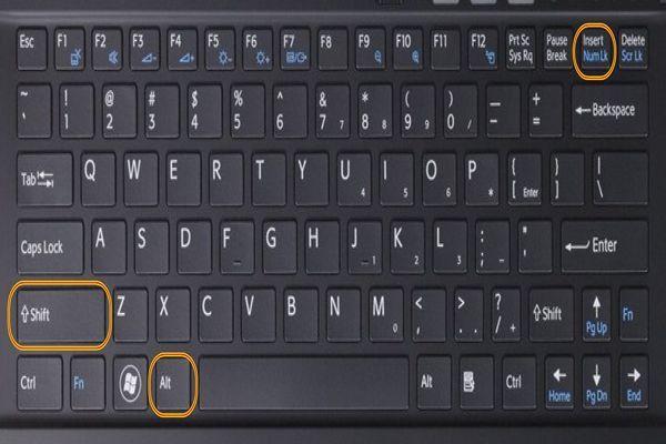 Így lehet szimbólumokat előhívni a billentyűzetről. Hogy erről erről eddig miért nem tudtunk?! - Tudasfaja.com