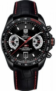 TAG Heuer Grand Carrera Mens Watch: Tags Def, Black Tags, Grand Carrera, Carrera Men, Men Fashion, Carrera Watches, Tags Heuer, Favorite Watches, Men Watches