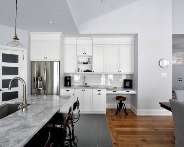 37++ Hardwood to tile transition kitchen ideas in 2021