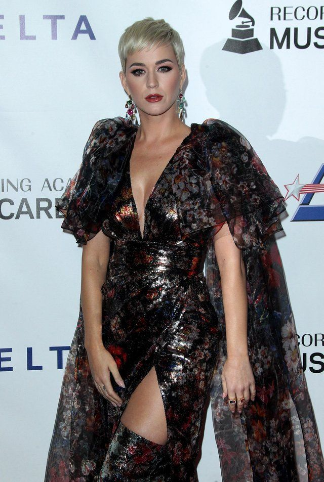 how much is katy perry net worth 2019 Katy perry gallery