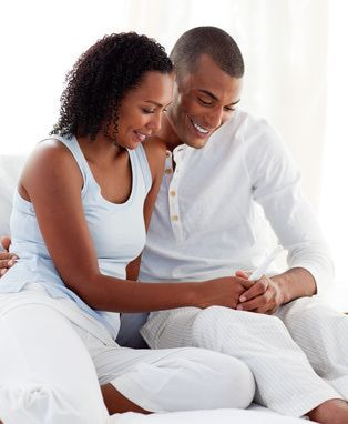 """5 Reasons to Take an Early #Pregnancy Class  At Shining Light, our early pregnancy class is """"Great Expectations, or, I'm Pregnant, now what?"""""""