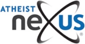 Atheist Nexus - The World's Largest Coalition of Nontheists and Nontheist Communities!