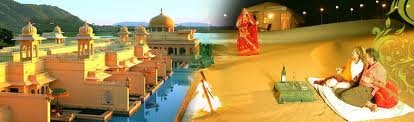 Family Holidays In India -India is a good holiday's destination for family, friends and others. Find and book family holidays to India at cheap rates. India is rich with love, compassion, humanity, culture, tradition, temples, tombs generosity, artwork, wildlife safaris, mountaineering, adventurous camps and pre-historic monuments has something incredible for ever age group.