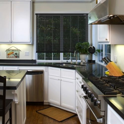 majestic wooden blinds for bathrooms. A Perforated Black venetian blind which allows light to filter through  small holes in each slat 35 best Majestic Blinds images on Pinterest blinds