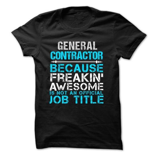 Love being -- GENERAL-CONTRACTOR #shirt outfit #sweatshirt tunic. SAVE  => https://www.sunfrog.com/No-Category/Love-being--GENERAL-CONTRACTOR.html?68278