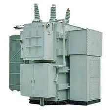 Oil cooled transformers are ideal for business if you wish to maintain a steady power supply in your factory unit. It is never a bad idea to have a power backup. It is really helpful when there is power crisis and no steady power supply from the supplier. http://goarticles.com/article/The-Significance-of-Oil-Cooled-Transformers-and-Where-to-Buy-One/9399153/