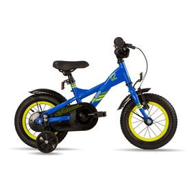 s'cool Jeugd- & Kinderfietsen l Tot 40% korting bij Bikester