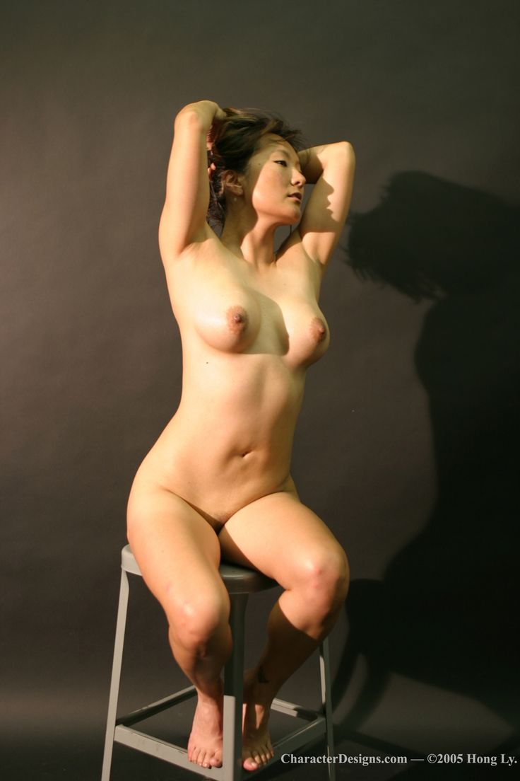 Showing Porn Images For Female Execution Porn  Wwwhandy -4548