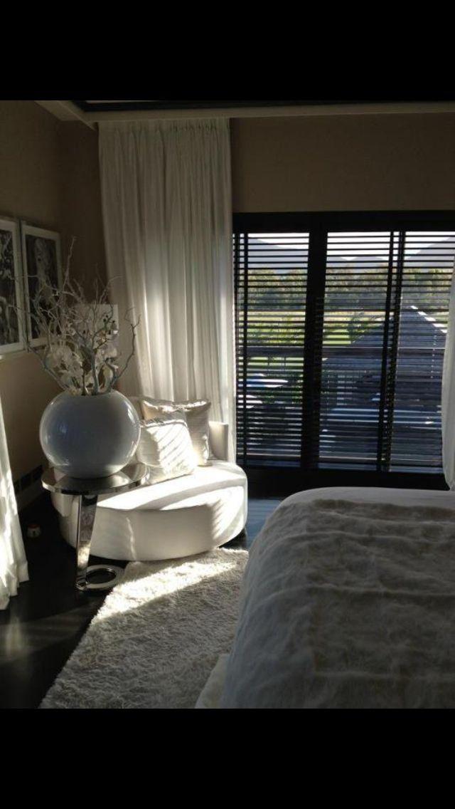 25 beste idee n over decoratie klein appartement op pinterest klein appartement wonen kleine - Decoratie appartement design ...