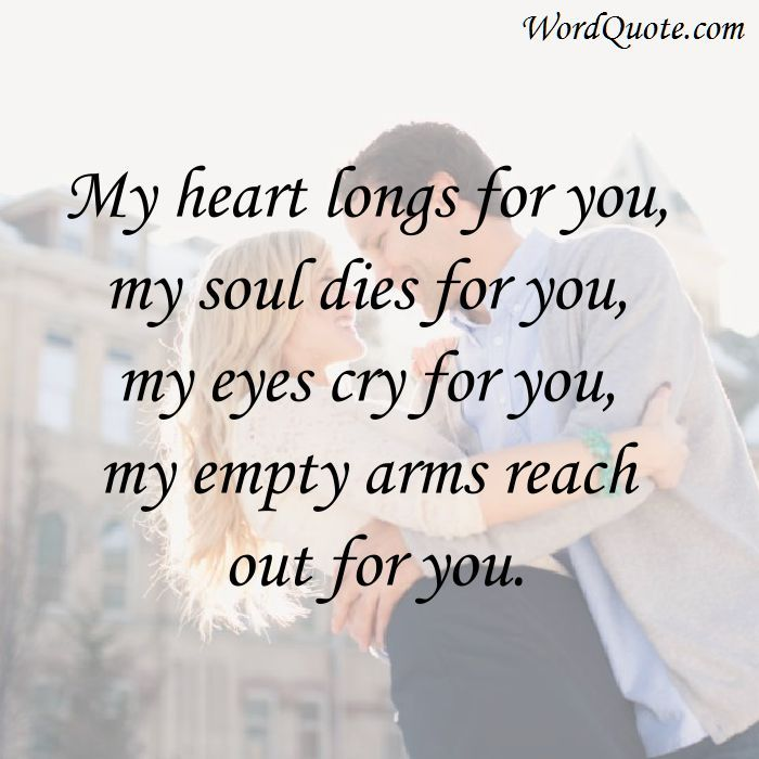 Nice Quotes About Love Mesmerizing 194 Best Love Quotes Images On Pinterest  Best Love Quotes In