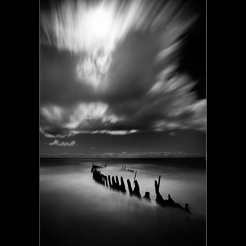 Tips For Long Exposure Photography #photography #phototips http://www.digital-photo-secrets.com/tip/3476/tips-for-long-exposure-photography/