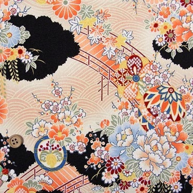 Image Gallery japanese art designs