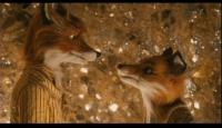 Lieliskais Lapsas kungs (Fantastic Mr. Fox)
