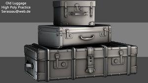 Cases Props - http://www.deviantart.com/morelikethis/360390754