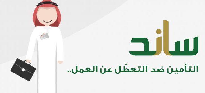 الشروط الخاصة بالتسجيل في نظام ساند للرجال والنساء Arab News Arabic