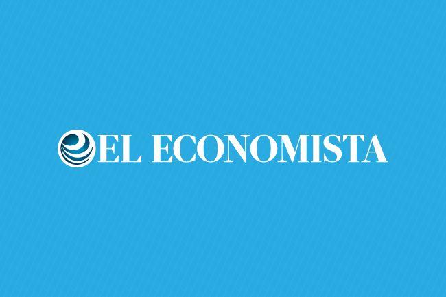 Gobierno capitalino ya había pedido que se revisara el reglamento de construcción - El Economista