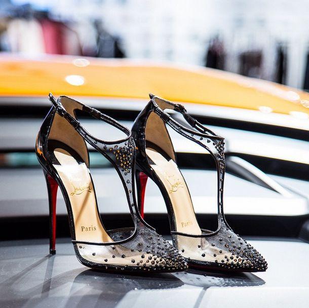 ivanka trump shoes kayden 430 millimeters to centimeters 727353