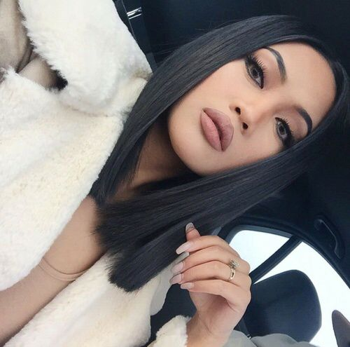 40 hairstyles to look 10 years younger stylishwife - Oltre 1000 Idee Su Capelli Corti Bruna Su Pinterest