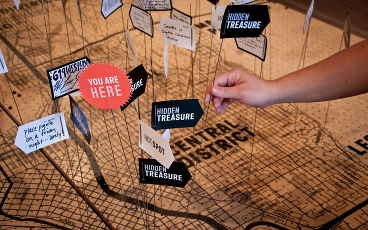 plywood/interactive; rsvp responses
