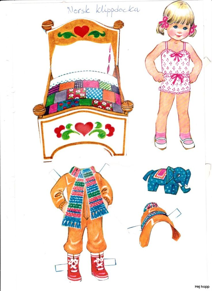 mattel toys essay Online shopping from a great selection at toys & games store.