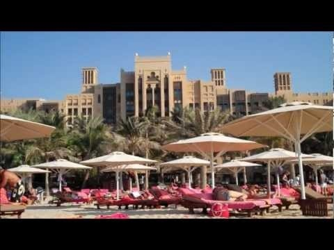 Things To Do In Dubai United Arab Emirates - Travel and Tourism