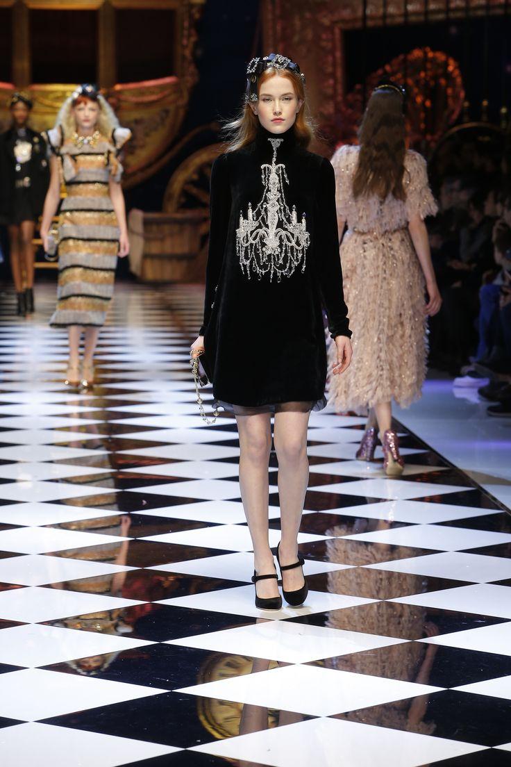 Women S Winter Fashion