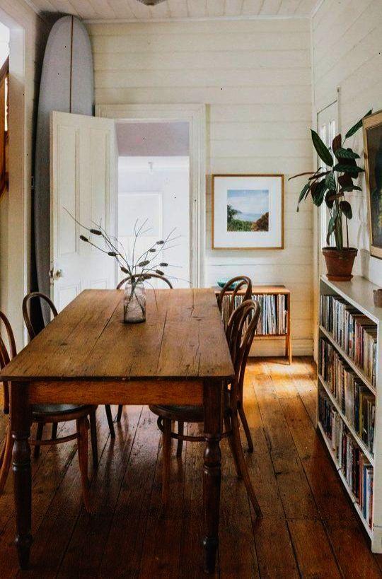check this out beach interior design uk great h o m e y rh pinterest com