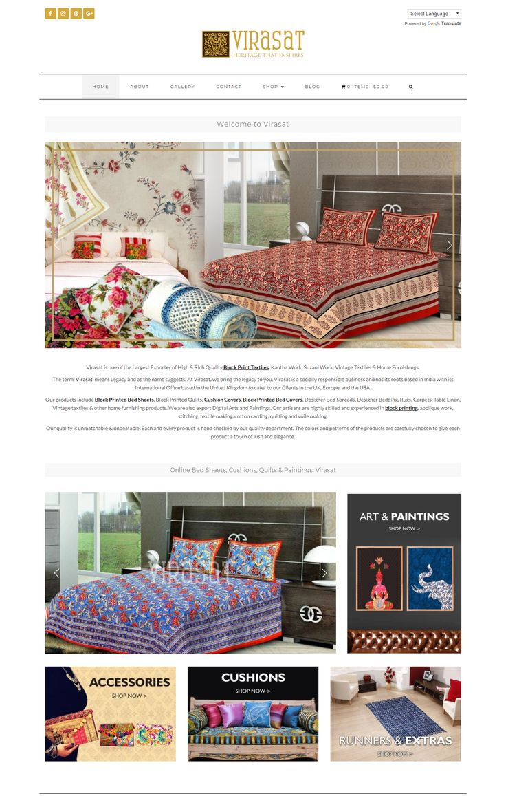 Website Design SEO Branding Logo Design by