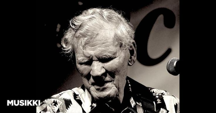 Doc Watson: News, Bio and Official Links of #docwatson for Streaming or Download Music