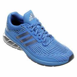 Tênis Adidas Bladerunner - Azul Royal