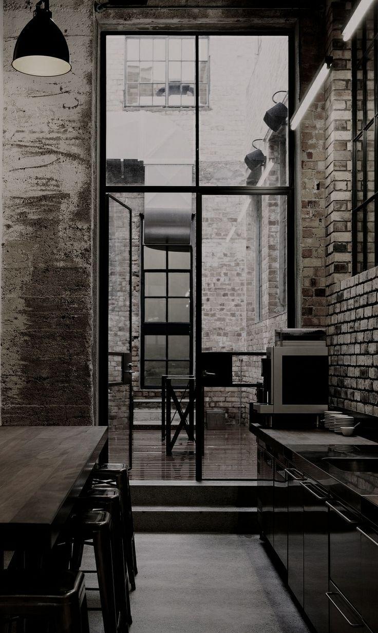 DIY ceilings | ... Ceiling? - Interior Decorating - DIY Chatroom - DIY Home Improvement